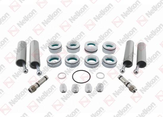 Repair kit full, switching device / 605 031 015