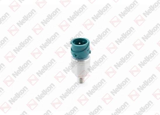 Pressure sensor / 605 031 023 / 9705420218, Konsgberg : 630767AM