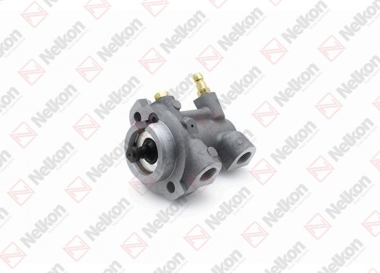 Shifting cylinder / 605 031 024 / 0012602563,  Konsgberg : 626156AM