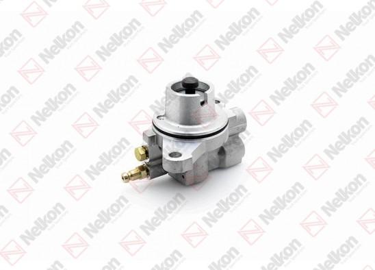 Shifting cylinder / 605 031 026 / 0012609763,  Konsgberg : 629303AM