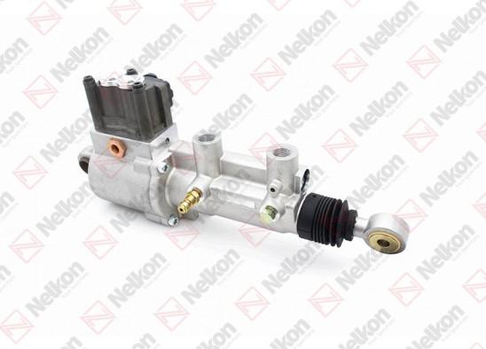 Shifting cylinder / 605 031 028 / 0012605963, 0012603963, Konsgberg : 627494AM