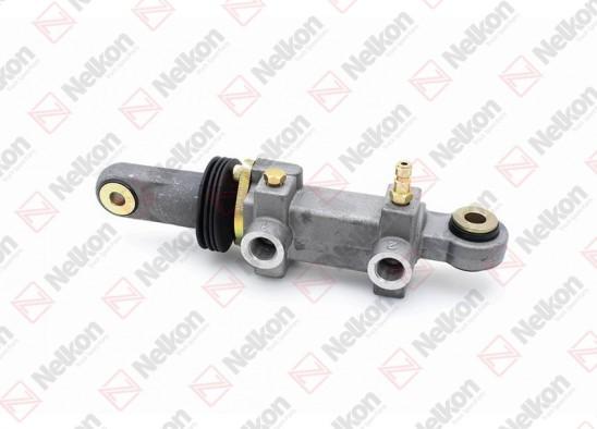 Shifting cylinder / 605 031 029 / 0012603463,  Konsgberg : 626597AM