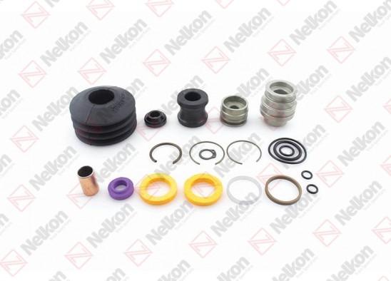 Repair kit, shifting cylinder / 605 031 030