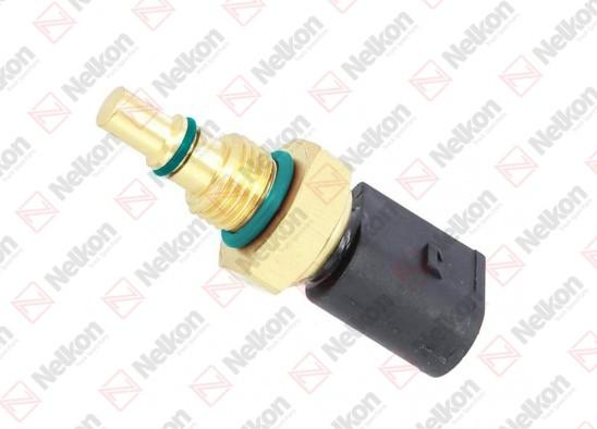 Temperature sensor / 605 093 001 / 0061534528