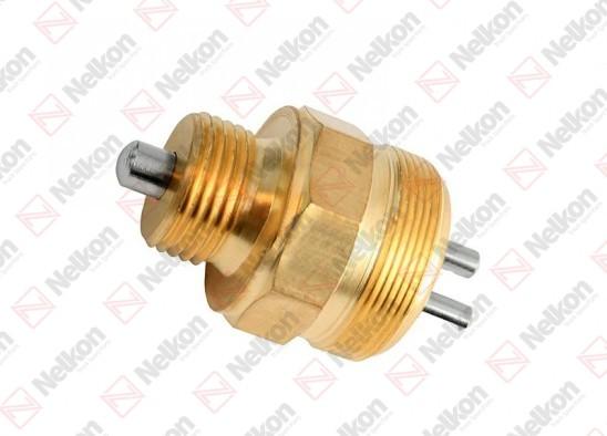 Switch / 605 093 012 / 0015454414,  0015453414,  0025458114,  0035451614