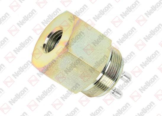 Pressure switch / 605 093 015 / 0025453914