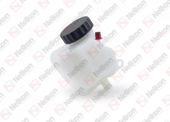 DOEU 15037353 C/âble /à levier de commande de transmission automatique