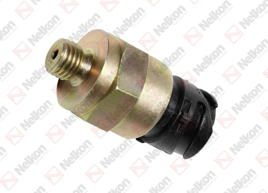 Interrupteur de pression / 605 093 014 / 0045455414